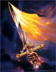 spiritual-warfare-flaming-sword1