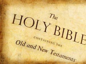 Holy_Bible_age_and_texture