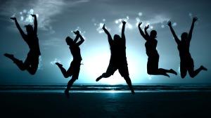 jump_for_joy_910