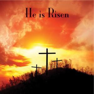 39440-he-is-risen-1