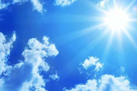 the-sun-in-the-sky