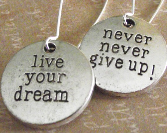 Never-give-up-on-your-dream