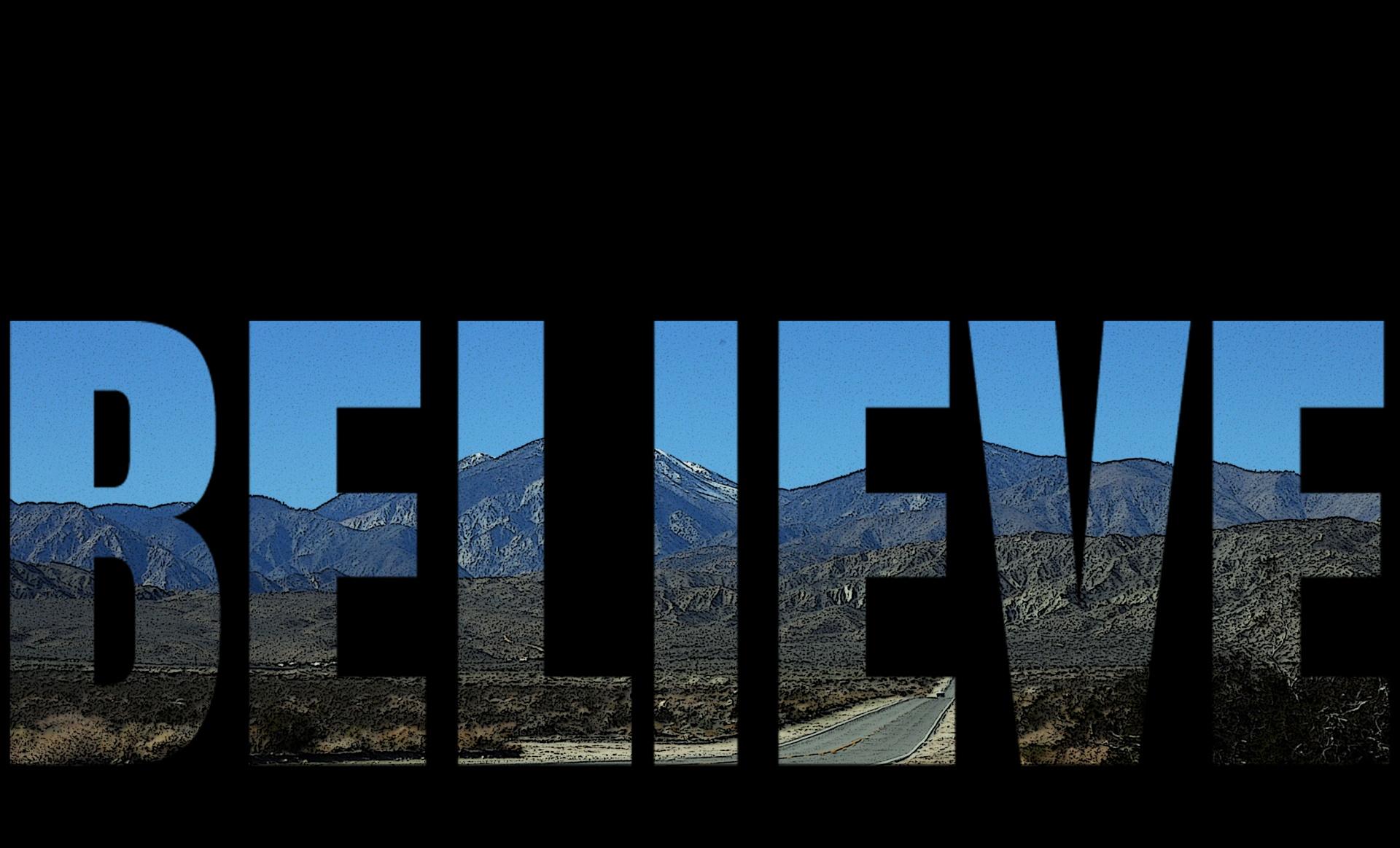 believe image 2.jpg