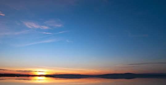 sunset-horizon-sunrise-sky-preview